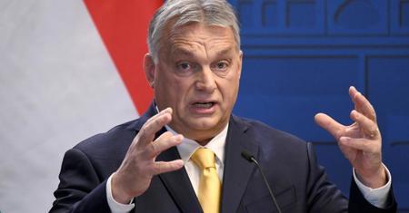 Élet-halál kérdése Magyarországon a jövő évi választás