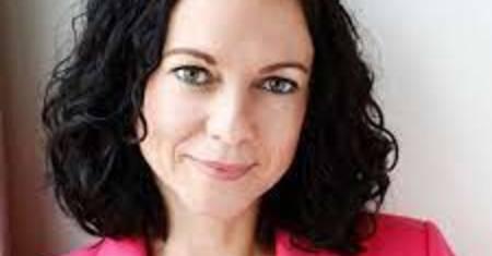 Megütötte Szabó Tímeát egy fideszes nő