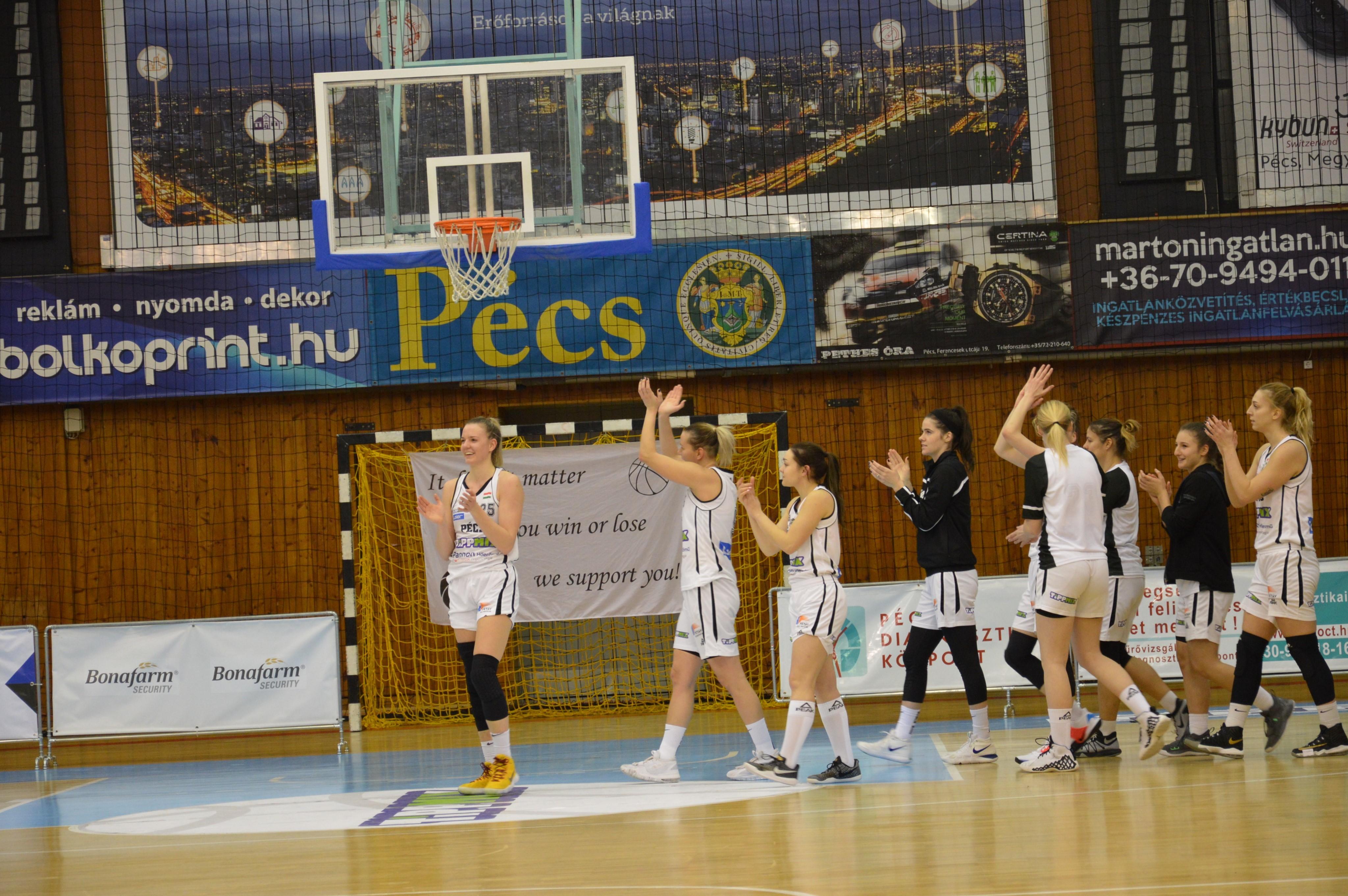 Vereség Görögországtól a harmadik mérkőzésen